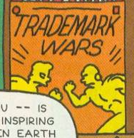 Trademark Wars.png