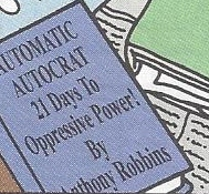 Automatic Autocrat 21 Days to Oppressive Power!.jpg