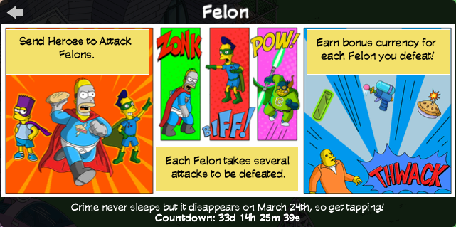 Tapped_Out_Felons_panel.png