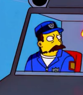 helicopter pilot wikisimpsons the simpsons wiki
