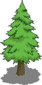 Tapped Out Tree 7.png