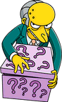 Tapped Out Mystery Box.png