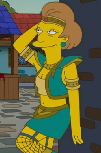 Enchantress Krabappel.png