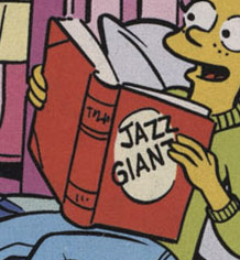 Jazz Giant.png