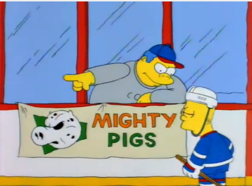 Mighty_Pigs.png