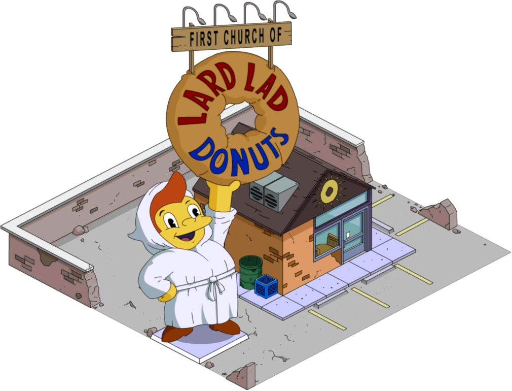 First_Church_of_Lard_Lad_Tapped_Out.png