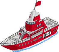 Tapped Out Duff Party Boat.png