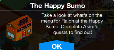 Tapped_Out_Sushi_Ralph_Notification.png