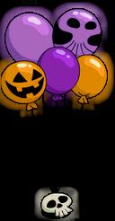 Halloween_Balloons.png