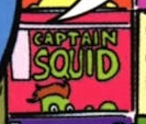 Captain Squid (comic).png