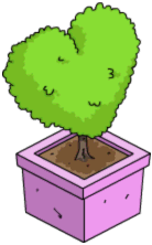 Tapped Out Love Planter.png