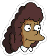 Tapped Out Janey Icon.png