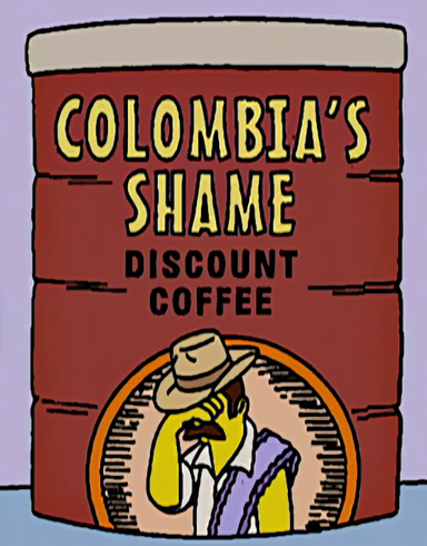Colombia%27s_Shame.png