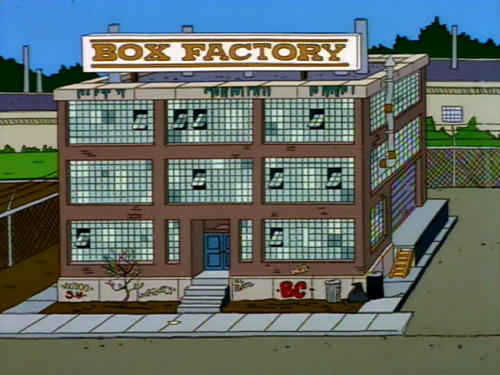File:Box factory 1.png