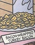 Bacon-Wrapped Turkey Bacon.jpg
