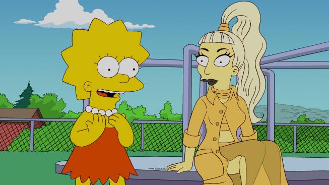 File:Lisa Goes Gaga promo 3.jpg