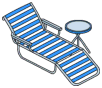Tapped Out Lawn Chair.png