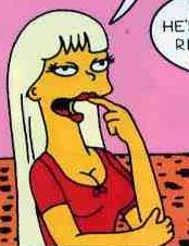 Tic Tac Patty Wack Give A Dog A Bone