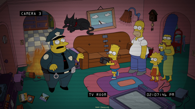 File:Treehouse of Horror XXIII promo 6.jpg