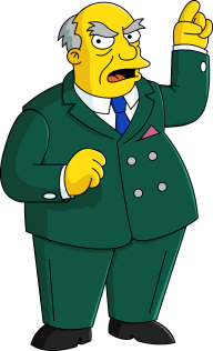 The Simpsons Tapped Out content updates and gameplays