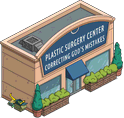 File:Tapped Out Plastic Surgery Center.png