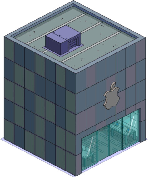 Mapple_Store_Tapped_Out.png