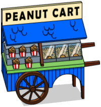 Tapped Out Peanut Cart.png