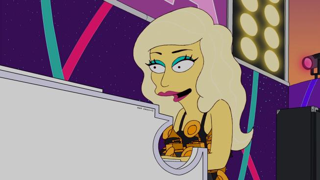 File:Lisa Goes Gaga promo 7.jpg