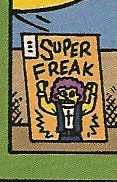 Super Freak.png