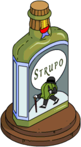 Strupo_Statue.png
