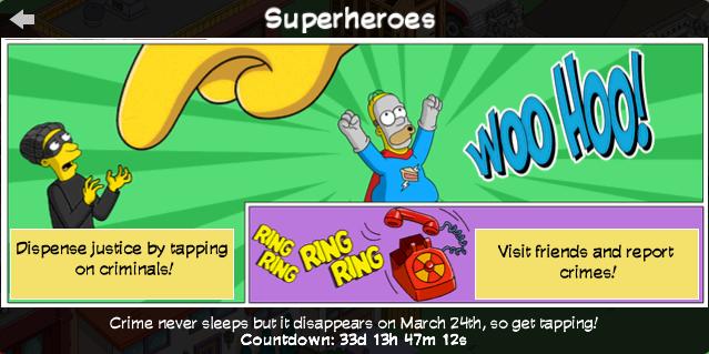 TSTO_Superheroes_Help_panel.png
