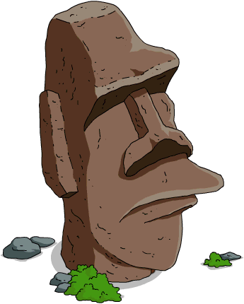 File:Tapped Out Easter Island God.png