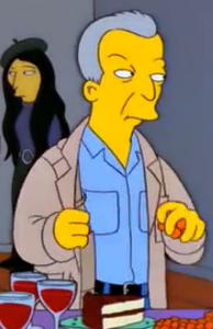 Lisa simpson e bart simpson - 5 7