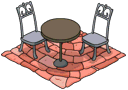 Tapped Out Patio Table.png