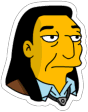 Tapped Out Tribal Chief Icon.png