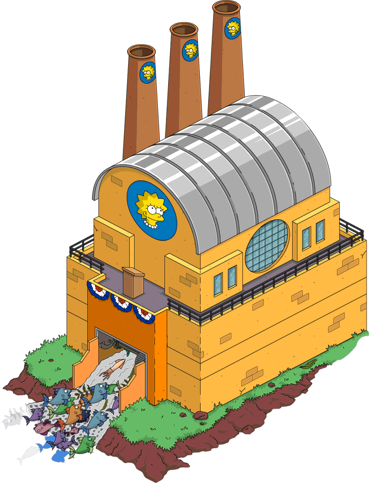 File:Little Lisas Recycling Plant.png