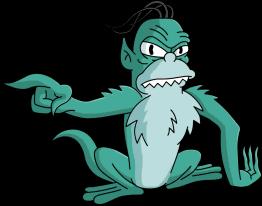 Gremlin_(character).png