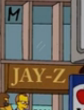 http://simpsonswiki.com/w/images/b/b6/Jay-Z.png