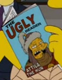 The Ugly Reader.png
