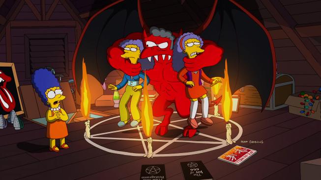 File:Treehouse of Horror XXIII promo 5.jpg