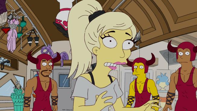 File:Lisa Goes Gaga promo 6.jpg