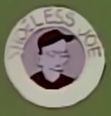 Shoeless Joe Jackson.png