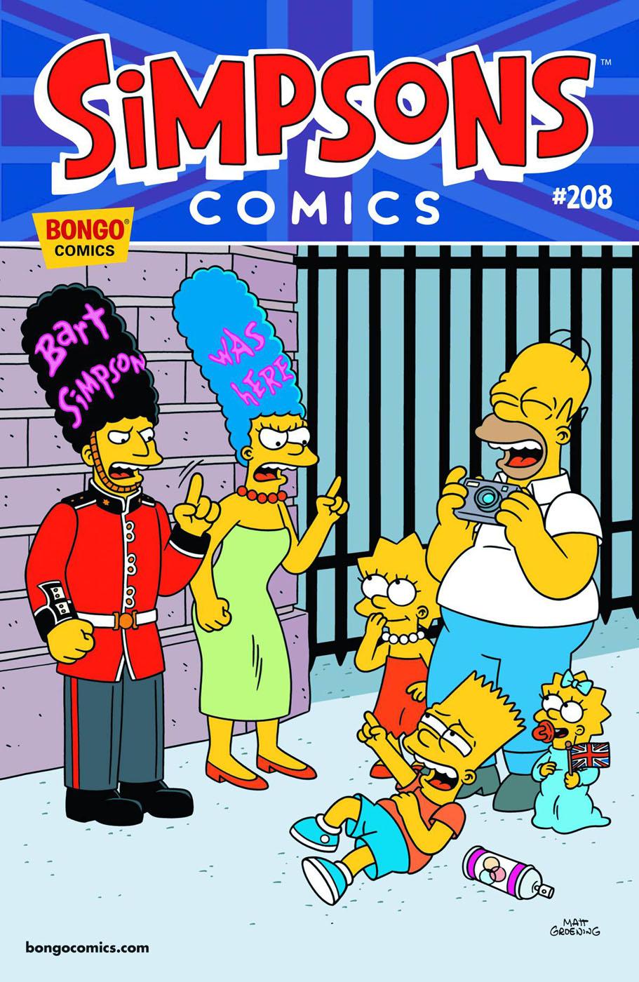 http://simpsonswiki.com/w/images/c/ce/Simpsons_Comics_208.jpg