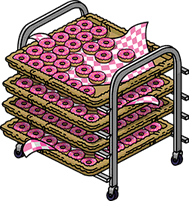 Tray of 132 Donuts.png