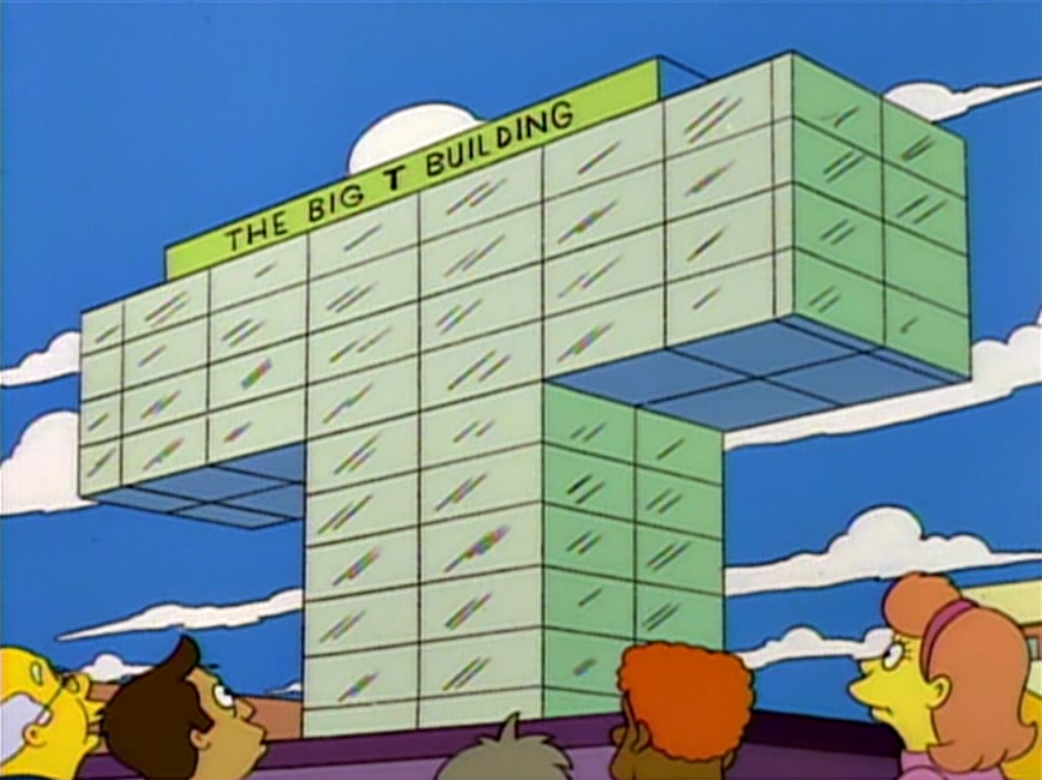 The_Big_T_Building.png