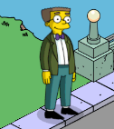 Tapped Smithers.png