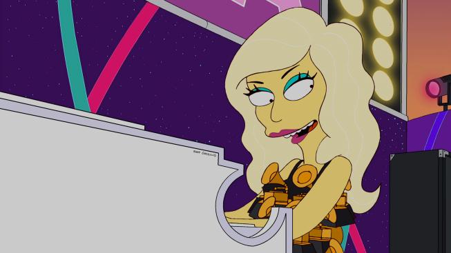 File:Lisa Goes Gaga promo 8.jpg