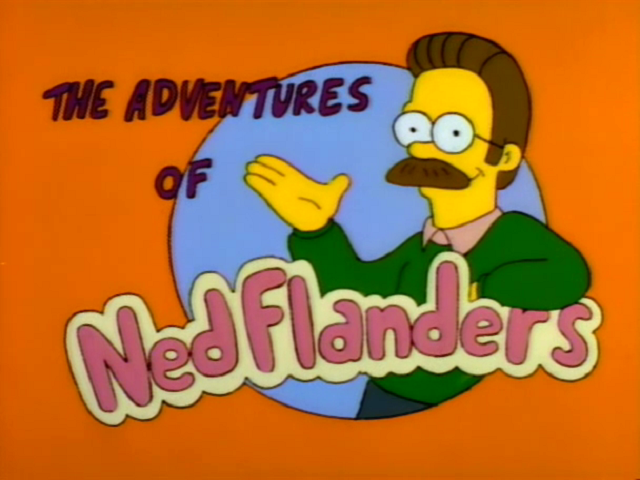 The_Adventures_of_Ned_Flanders.png