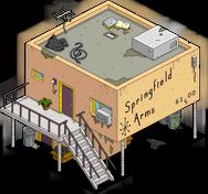Springfield_Arms