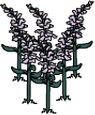 Tapped Out Snapdragons.png